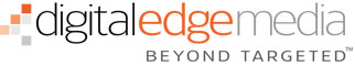 Digital Edge Media