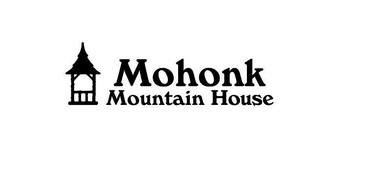 Case studies digital edge media for Mountain house media